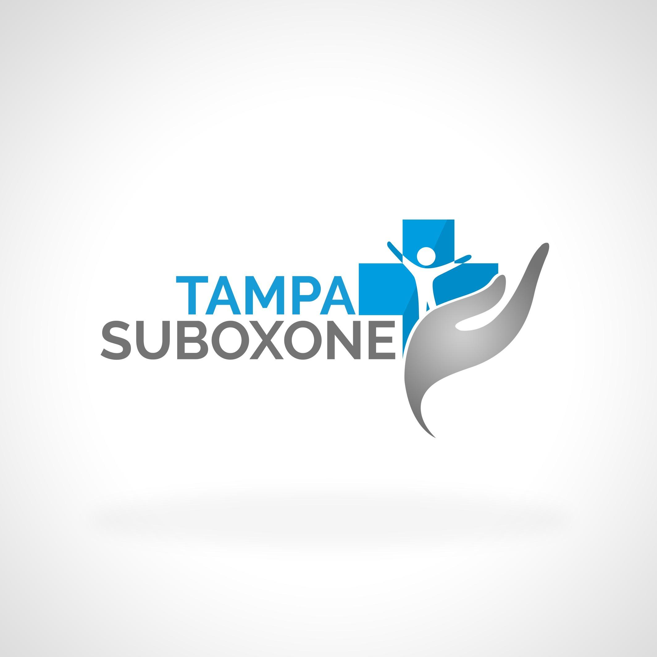 Tampa Suboxone Clinic - Tampa, FL - Mental Health Services