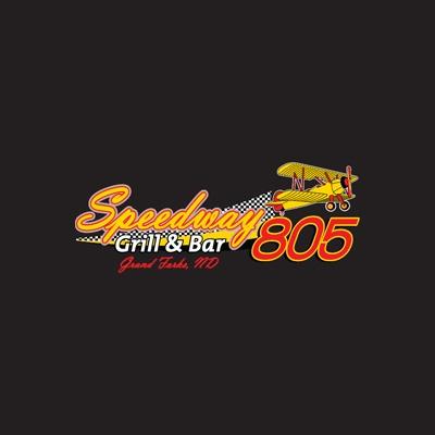 Speedway 805 Grill & Bar - Grand Forks, ND - Restaurants