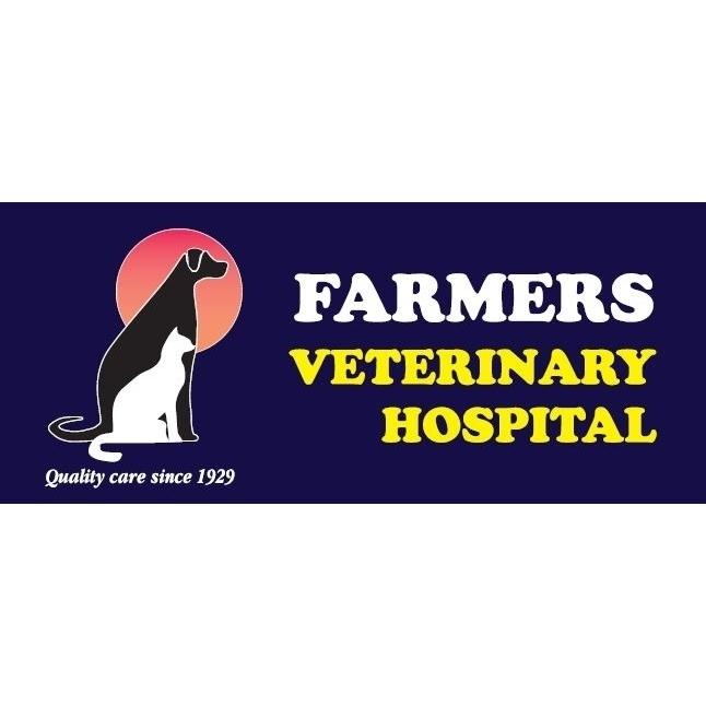 Farmers Veterinary Hospital