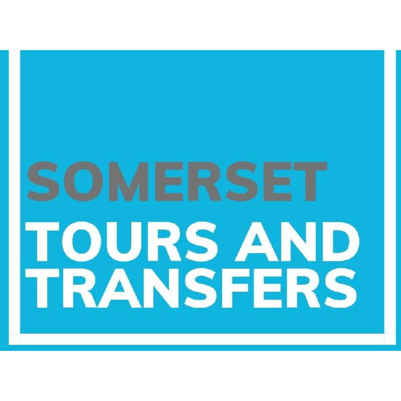 Somerset Tours & Transfers - Radstock, Somerset BA3 2RR - 01225 699941 | ShowMeLocal.com