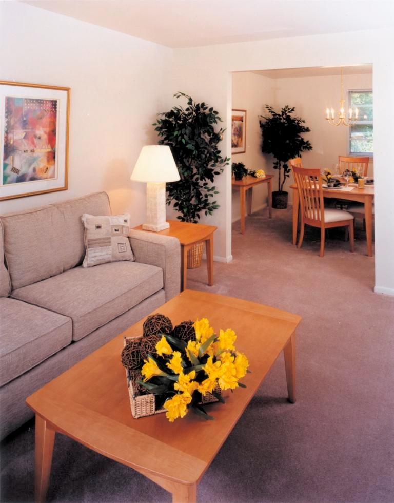 Korman residential at pinegrove townhomes coupons near me for Residential builders near me