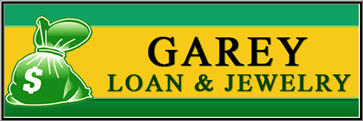 Garey Loan & Jewelry Co.