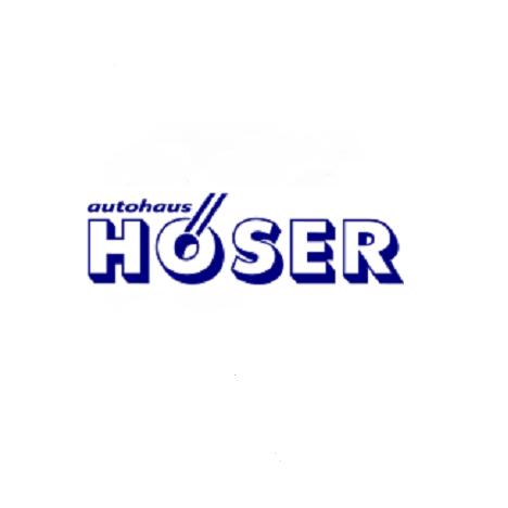 Bild zu Autohaus Höser GmbH in Berlin