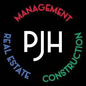 P.J. Hussey - Phoenix, AZ - General Contractors