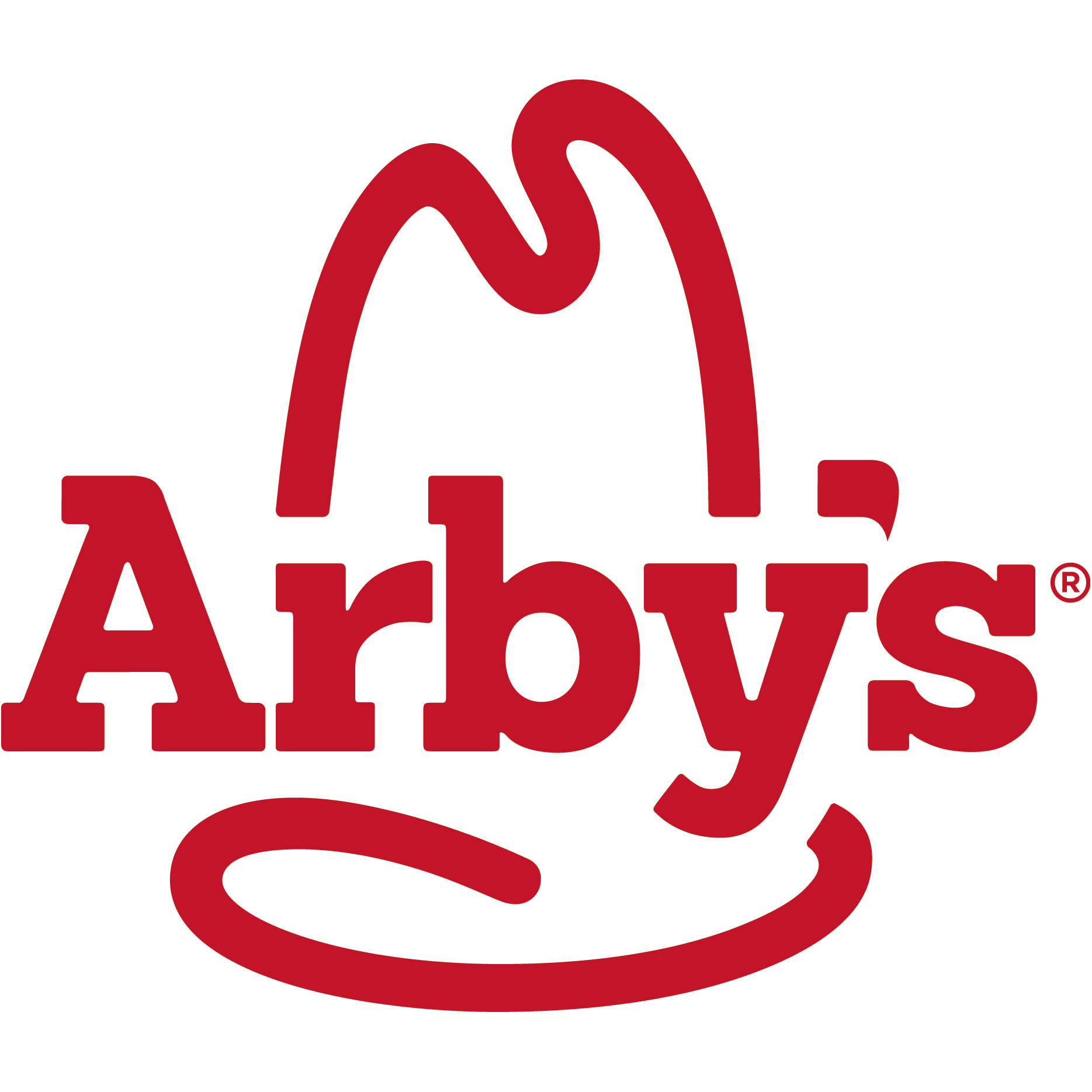 Arby's - Temporarily Closed