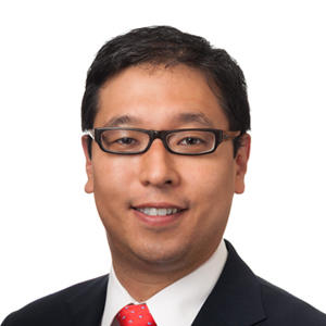 Jaehyuk Choi MD PHD