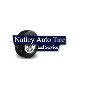 Nutley Auto Tire and Service