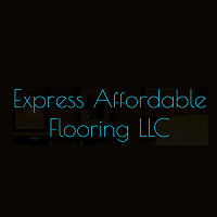 Express Affordable Flooring