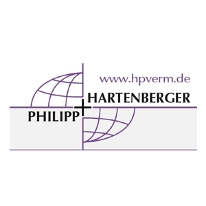 Hartenberger + Philipp GbR