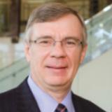 Roger Mehrer - RBC Wealth Management Financial Advisor - Minnetonka, MN 55305 - (952)476-3713 | ShowMeLocal.com