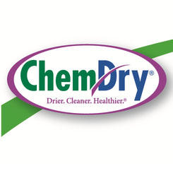 Chem-Dry Of Lake County - Lakeport, CA - Carpet & Upholstery Cleaning