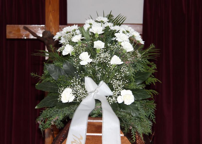 Pohřební služba Paule Roman
