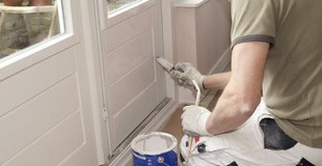 The Best Addresses For Home Amp Garden Construction