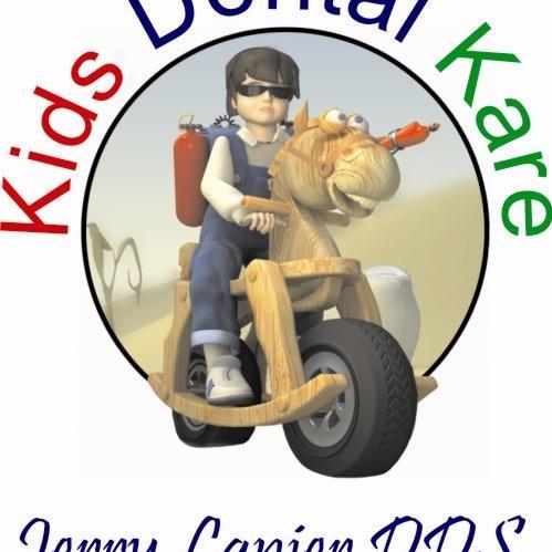 Kids Dental Kare - Dentista Para Niños