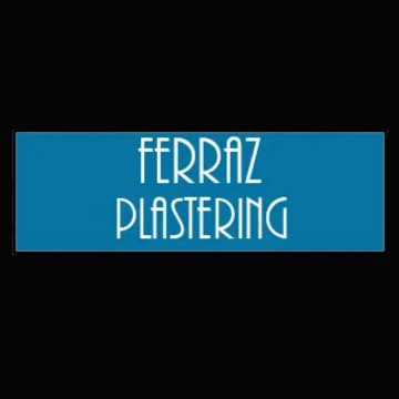 Ferraz Plastering