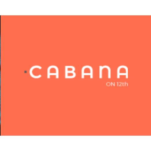 Cabana on 12th - Phoenix, AZ 85014 - (833)372-2711   ShowMeLocal.com