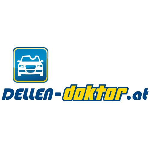 Dellen-Doktor - Graz - Leibnitz 8053