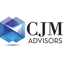 CJM Investment Property Advisors