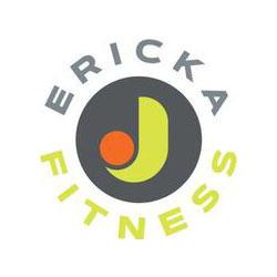 Ericka J Fitness LLC
