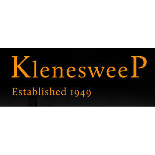 Klenesweep - Broadstairs, Kent CT10 3DQ - 01843 862854 | ShowMeLocal.com
