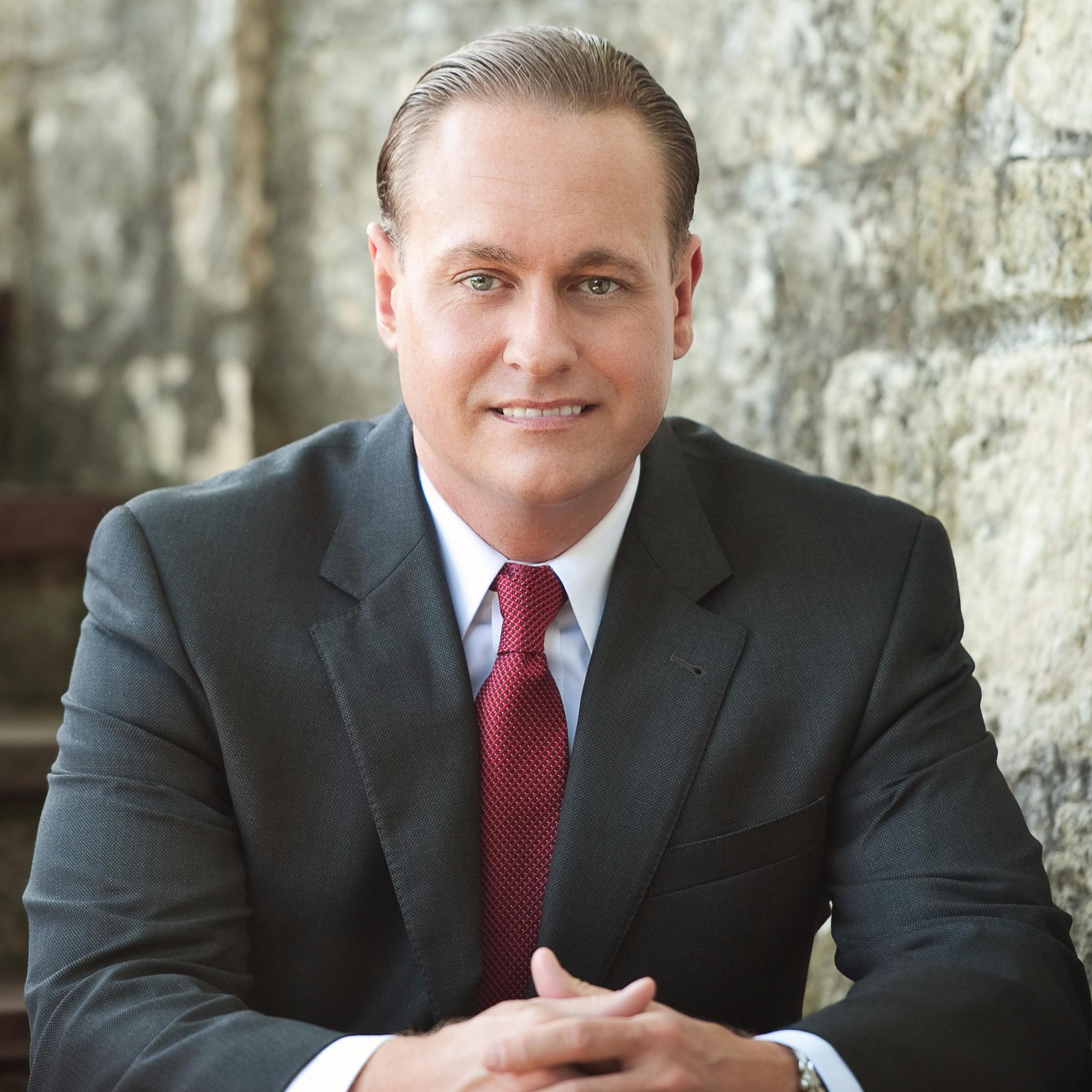 Law Firm of Aaron A. Herbert, P.C. - Forth Worth, TX 76115 - (817)500-4878   ShowMeLocal.com