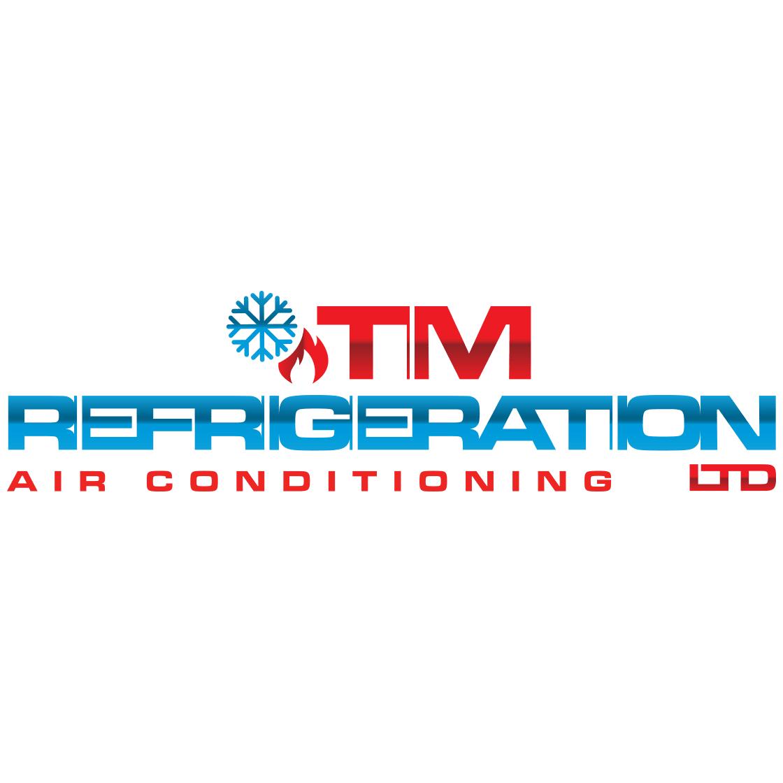 TM Refrigeration Ltd