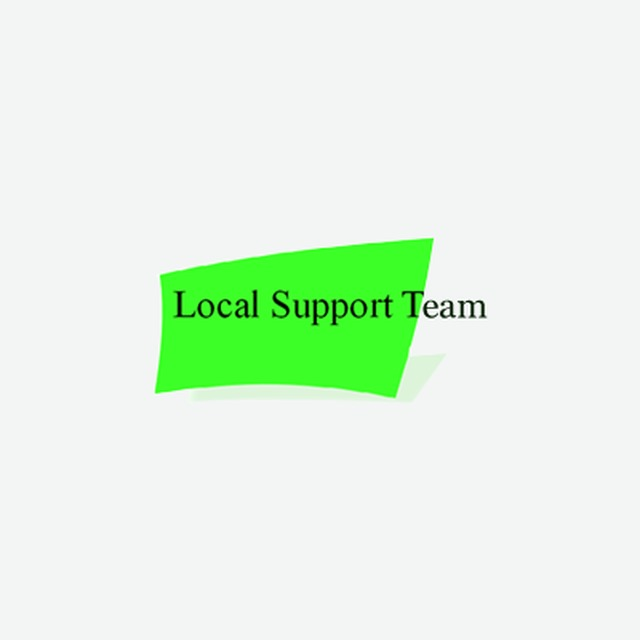 Local Support Team - Dudley, West Midlands DY1 1HA - 01384 671214 | ShowMeLocal.com