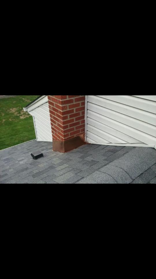 Integrity roofing construction wayne new jersey nj for Integrity roofing and exteriors