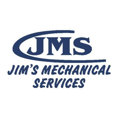 Jim's Mechanical Services Inc