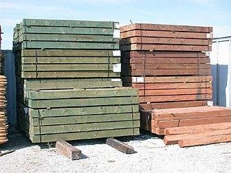Colorado Materials Inc image 6
