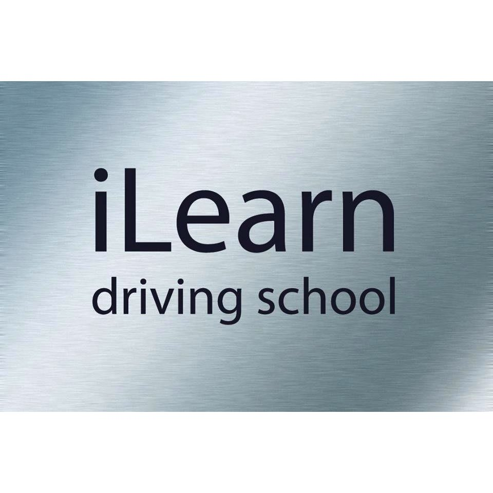 iLearntodrive - Hornchurch, London RM11 1PW - 03331 232899   ShowMeLocal.com