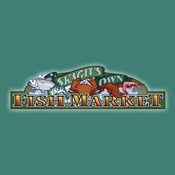 Burlington Hours Today Near Me >> Skagit's Own Fish Market - Burlington, WA 98233 - (360)707-2722 | ShowMeLocal.com