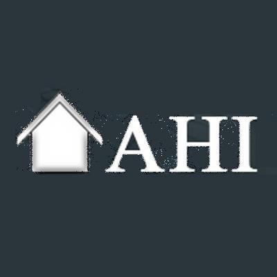 Advanced Home & Insurance Inspections, LLC