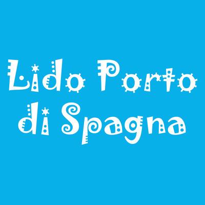Lido Porto di Spagna