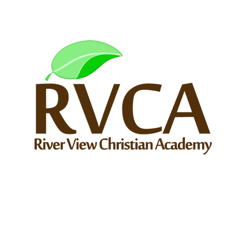 River View Christian Academy