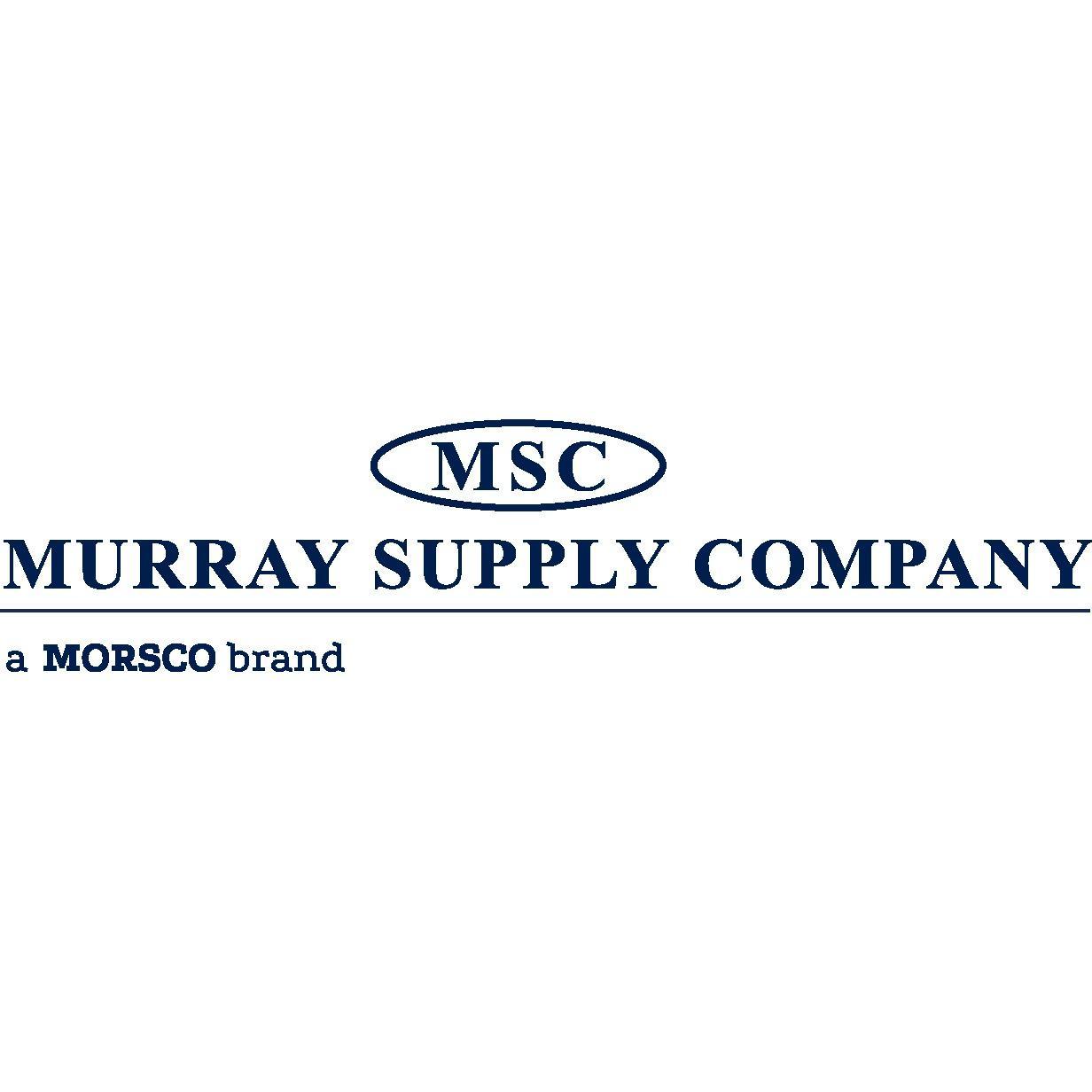 Murray Supply