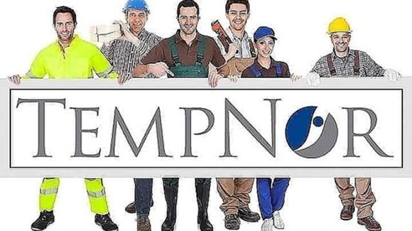 TempNor Group Oy
