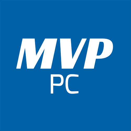 Mvp Pipelining & Coatings, Inc.