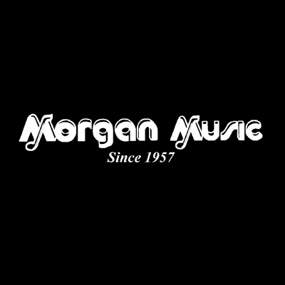Morgan Music - Eau Claire, WI - Musical Instruments Stores