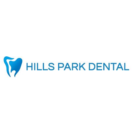Hills Park Dental