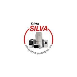 Ditta Silva