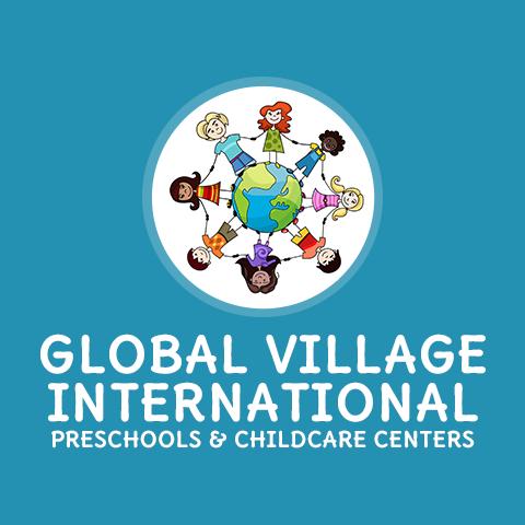 GVI Preschools & Early Childhood Centers Aurora