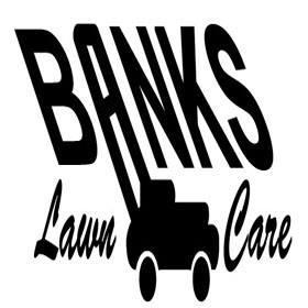 Banks Lawn Care, LLC
