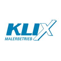 Bild zu Klix Malerbetrieb GmbH in München