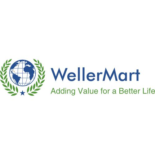 Wellermart