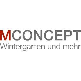 Bild zu M Concept GmbH in München