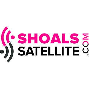 Shoals Satellite Sales & Service