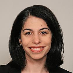 Regina M. Stein, MD