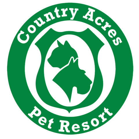 Country Acres Pet Resort - Manchester, MO 63011 - (636)200-2998 | ShowMeLocal.com