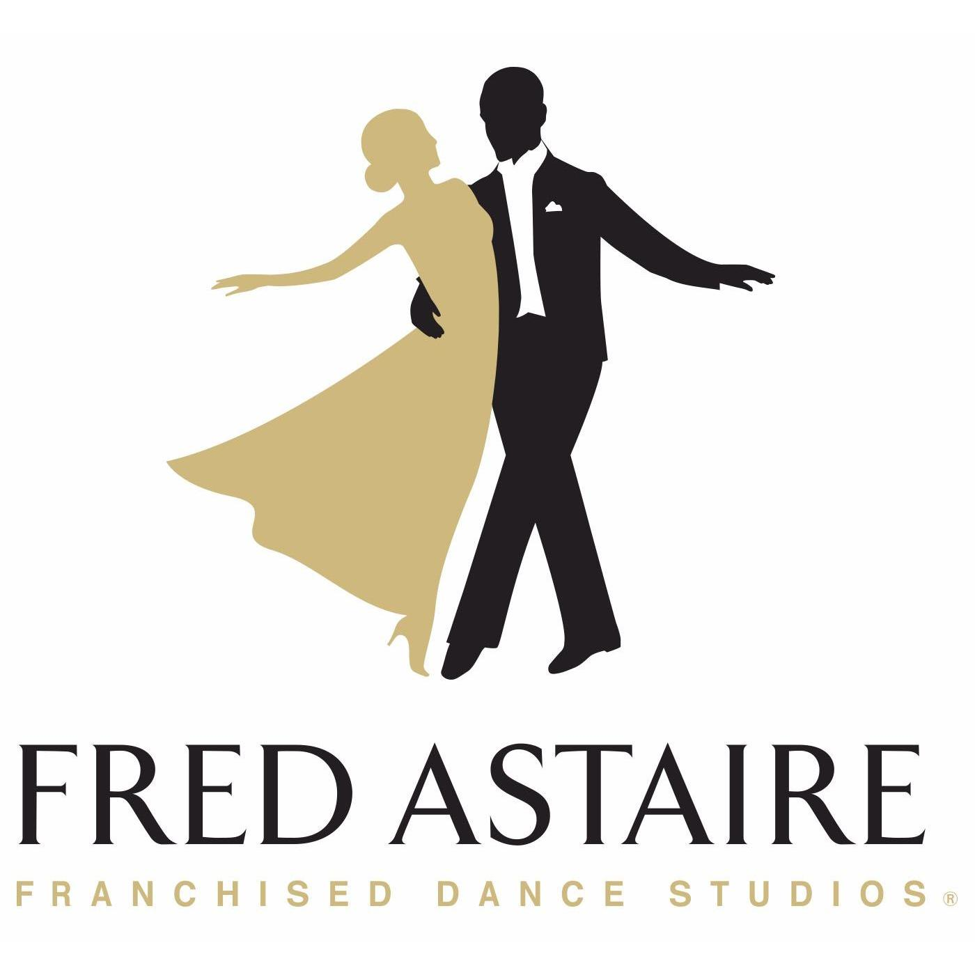 Fred Astaire Dance Studios of Brookfield